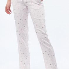 Etam - Pantaloni de pijama Sue