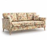 Canapea 3 locuri Juliett Femme
