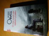 O mie noua sute optzeci si patru de George Orwell