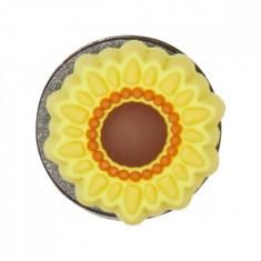 Copii Crocs Sunflower
