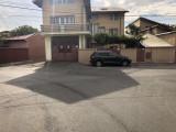 Vila 2 nivele,6 camere,3 bai,280mp,zona Nicolae Grigorescu/Salajan