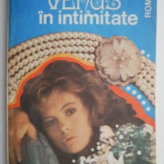Venus in intimitate – Al. Dumas