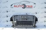 Grilă centrală Audi Q3 an 2011-2014
