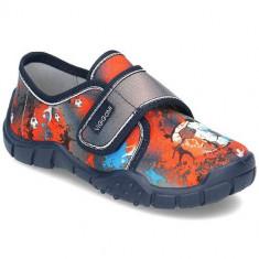 Pantofi Copii Vi-GGa-Mi EMIL