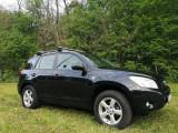 SUV Toyota RAV4 Executive full option, an 2007, 210 000 km, stare foarte buna, RAV 4, Motorina/Diesel