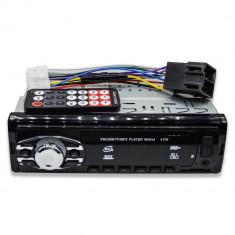 Radio Mp3 Player Auto CDX-4109, USB, TF Cad, Telecomanda, FM