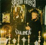 Stefan Hrusca - Colinde (Vinyl)