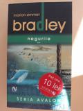 NEGURILE - MARION ZIMMER BRADLEY- NEMIRA