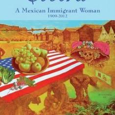 Elvira: A Mexican Immigrant Woman