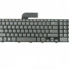 Tastatura Dell 0454RX 454RX iluminata backlit