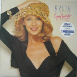 VINIL   Kylie Minogue ‎– Enjoy Yourself   VG+