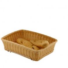 Display cos pentru paine GN 1/2, 561201