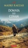 Cumpara ieftin Domnia lui Conan