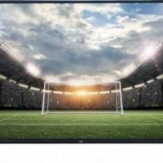 Televizor NEI 50NE6000 127cm