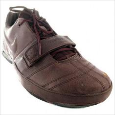 Pantofi Barbati Nike Air Zoom Series 6A Plus 314594221