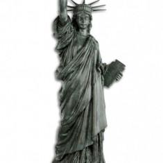 Statuia Libertatii - statueta din bronz BE-58