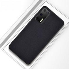Husa Huawei P40 Dura Neagra