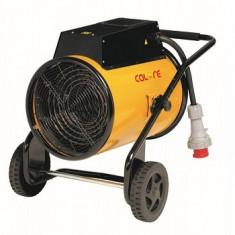 Tun de caldura electric 40kW , C40G , CALORE