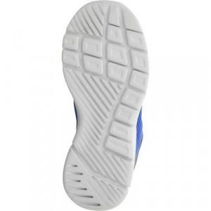 Tenisi Copii Skechers Sneaker Equalizer 30 97922LBLNV