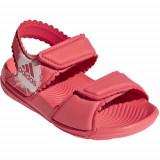 Sandale copii adidas Performance ALTASWIM I BA7868