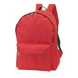 Rucsac Top Red
