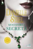 Mostenirea secreta   Danielle Steel, Litera