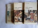 Vechi Maestri Europeni 219 Vol.1-3 - Viktor Lazarev ,266637