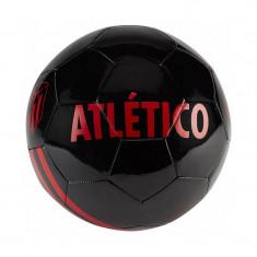 Minge Nike Atletico Madrid Supporters - SC3778-010
