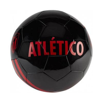 Minge Nike Atletico Madrid Supporters - SC3778-010 foto