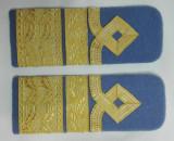 Epoleti de general de aviatie WW2