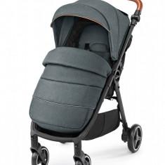 Carucior sport Baby Design Look 10 Black 2019