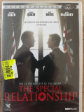 The special relationship -  DVD sigilat