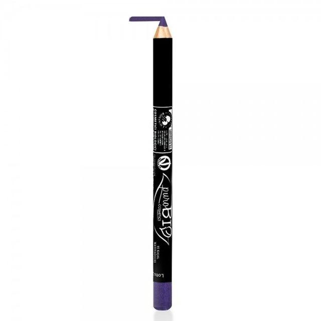 Creion de ochi Mov 05 - PuroBio Cosmetics