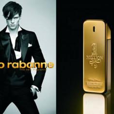 Paco Rabanne 1 Million EDT 100ml pentru Bărbați