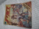 "# Revista ""Start spre viitor"", nr. 11, Noiembrie 1982"