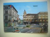 HOPCT  74136  CHIASSO   ITALIA-CIRCULATA