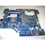 Placa de baza laptop Lenovo G575 FUNCTIONALA