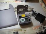 Cumpara ieftin Mouse pad label printer Casio KL-P1000