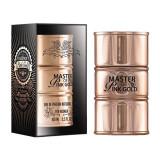 Cumpara ieftin Parfum New Brand Master Essence Gold Pink Women 100ml EDP