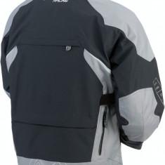 Geaca Moose Racing Expedition culoare negru/gri marime XL Cod Produs: MX_NEW 29200458PE
