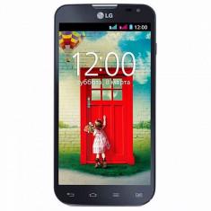 Display LCD pentru LG L90