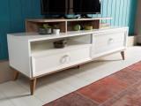 Consola TV Zeta