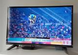 TELEVIZOR LED SMART HORIZON,102 CM 4K ULTRA HD, Smart TV