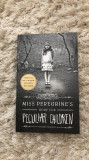 Miss Peregrine's home for peculiar children, vol. 1