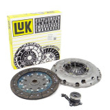 Kit Ambreiaj Luk Mercedes-Benz Sprinter 1 1996-2006 624 3148 33