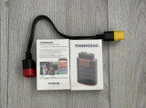 Launch Thinkdiag Easydiag 4.0 update online 1 an / prelungitor OBD2, Oem