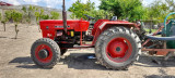 Tractor 445 TDC
