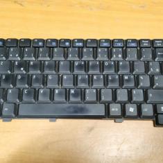 Tastatura Lasptop Asus Z9200 defecta #62507