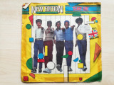 New Edition - Candy Girl (Metronome 811 734-7), VINIL