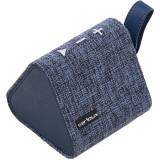 Boxa portabila Bluetooth SRXS-TP5W1-SL WAVE PRISM 5, Serioux